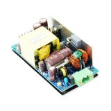 WP136D11-15 DC/DC Power Supply