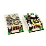 WP213F12-2405 AC/DC Power Supply